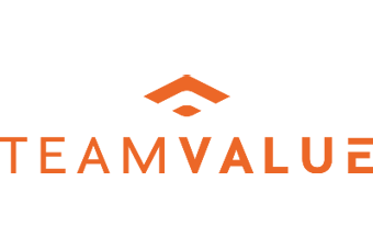 Logo TeamValue