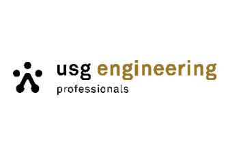 Logo USG Engineering Professionals