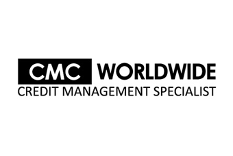 Logo CMC Worldwide