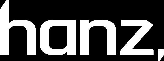 logo-hanz