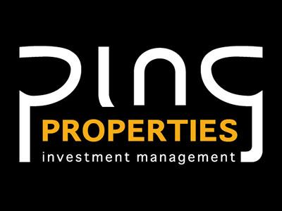 Logo Pinq Properties
