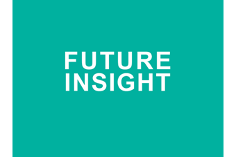 Logo Future Insight