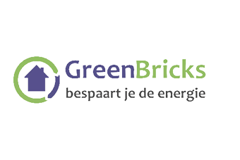 Logo GreenBricks