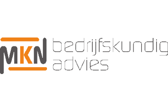 Logo MKN
