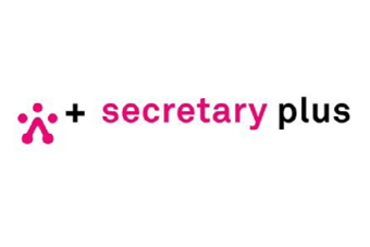 Logo Secretary Plus