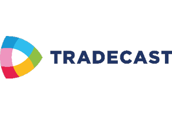 Logo TradeCast