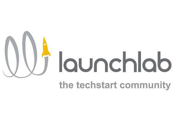 Logo Launchlab