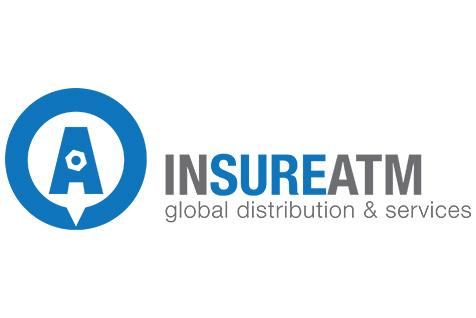 Logo Insure ATM