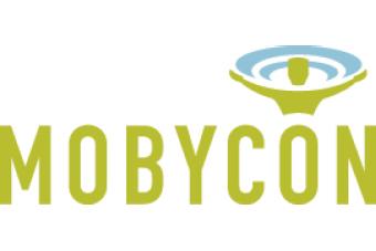 Logo Mobycon