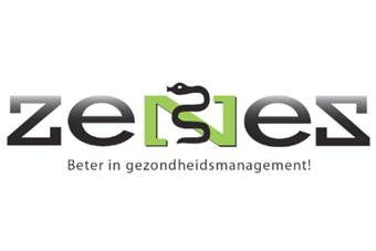 Logo Zenez