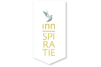 Logo Innspiratie