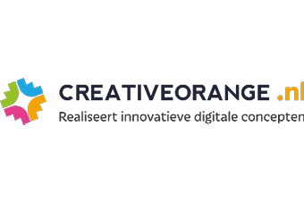 Logo Creativeorange