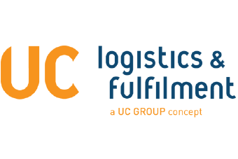 Logo UC Logistics & Fulfilment