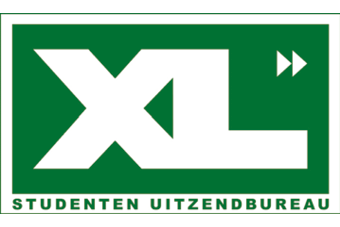 Logo XL Studenten