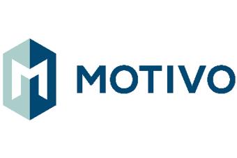 Logo Motivo