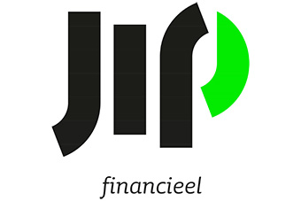 Logo JIP Financieel