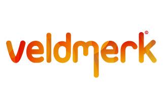 Logo VeldMerk