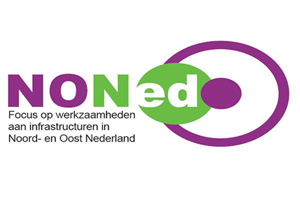 Logo NONed